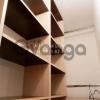 Сдается в аренду квартира 1-ком 37 м² ул. Декабристов, 5б, метро Харьковская