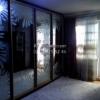 Сдается в аренду квартира 2-ком 55 м² ул. Панча Петра, 1, метро Минская