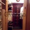 Продается квартира 1-ком 30 м² ул. Здолбуновская, 1