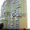 Продается квартира 2-ком 72 м² ул. Генерала Наумова, 66, метро Академгородок