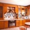 Сдается в аренду квартира 5-ком 200 м² ул. Бажана Николая, 36, метро Харьковская