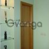 Сдается в аренду квартира 3-ком 120 м² ул. Героев Сталинграда, 24, метро Оболонь