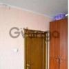 Продается квартира 2-ком 51 м² ул. Архитектора Вербицкого, 24, метро Харьковская