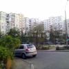 Продается квартира 3-ком 68 м² ул. Урловская, 1/8, метро Осокорки