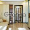 Продается квартира 1-ком 29 м² ул. Цитадельная, 9, метро Печерская