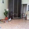 Продается квартира 1-ком 61 м² ул. Бориспольская, 26-з, метро Красный хутор