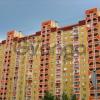 Продается квартира 3-ком 86 м² ул. Ахматовой Анны, 43, метро Осокорки