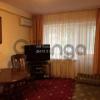 Продается квартира 2-ком 45 м² ул. Академика Богомольца, 8а, метро Кловская