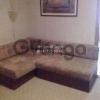 Продается квартира 3-ком 79 м² ул. Драгоманова, 40Б