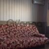 Сдается в аренду квартира 3-ком 77 м² ул. Ахматовой Анны, 13а, метро Позняки