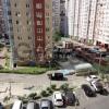 Сдается в аренду квартира 1-ком 41 м² ул. Феодосийский, 14, метро Демиевская