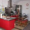 Продается квартира 3-ком 90 м² ул. Расковой Марины, 52 в, метро Левобережная