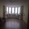 Продается квартира 2-ком 81 м² ул. Срибнокильская, 1, метро Позняки