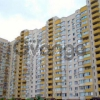Продается квартира 2-ком 72 м² ул. Григоренко Петра, 28, метро Позняки