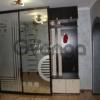 Продается квартира 3-ком 91 м² ул. Вишняковская, 7б, метро Позняки