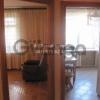 Продается квартира 1-ком 42 м² ул. Клименко Ивана, 26