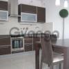 Сдается в аренду квартира 3-ком 110 м² ул. Драгоманова, 31б, метро Позняки