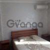 Сдается в аренду квартира 2-ком 87 м² ул. Голосеевская, 13а, метро Голосеевская