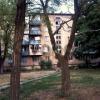 Продается квартира 2-ком 45 м² ул. Запорожца Петра, 11а