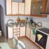 Продается квартира 2-ком 76 м² ул. Урловская, 8а, метро Позняки