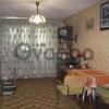 Продается квартира 3-ком 62 м² ул. Волкова Космонавта, 12а, метро Лесная