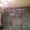 Продается квартира 3-ком 76 м² ул. Срибнокильская, 4, метро Позняки