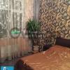 Сдается в аренду квартира 2-ком 50 м² ул. Никольско-Слободская, 1а, метро Левобережная