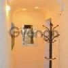 Сдается в аренду квартира 2-ком 46 м² ул. Курнатовского, 15а, метро Черниговская
