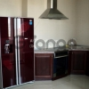 Сдается в аренду квартира 1-ком 55 м² ул. Луначарского, 10, метро Левобережная