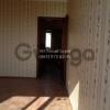 Продается квартира 2-ком 64 м² ул. Ващенко, 7, метро Осокорки