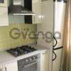 Сдается в аренду квартира 2-ком 51 м² ул. Героев Днепра, 35, метро Героев Днепра