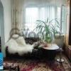 Продается квартира 3-ком 73 м² ул. Гонгадзе Георгия, 12