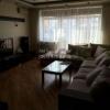 Сдается в аренду квартира 3-ком 126 м² ул. Мирного Панаса, 16, метро Печерская