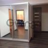 Сдается в аренду квартира 3-ком 100 м² ул. Григоренко Петра, 18а, метро Позняки