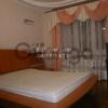 Сдается в аренду квартира 3-ком 95 м² ул. Вишняковская, 13, метро Позняки