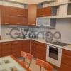 Сдается в аренду квартира 3-ком 120 м² ул. Урловская, 4а, метро Позняки