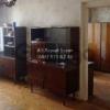 Продается квартира 3-ком 60 м² ул. Миропольская, 3, метро Черниговская