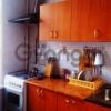 Продается квартира 4-ком 78 м² ул. Бориспольская, 36, метро Красный хутор