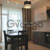 Сдается в аренду квартира 2-ком 76 м² ул. Драгоманова, 40ж, метро Позняки
