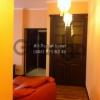 Продается квартира 2-ком 94 м² ул. Никольско-Слободская, 1А, метро Левобережная
