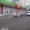 Продается квартира 2-ком 50 м² ул. Кирова, 201