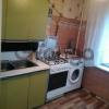 Продается квартира 2-ком 47 м² ул. Харьковское шоссе, 6, метро Дарница