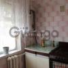 Продается квартира 1-ком 34 м² ул. Тростянецкая, 8 Б, метро Харьковская