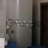 Сдается в аренду квартира 2-ком 68 м² ул. Ахматовой Анны, 31, метро Позняки