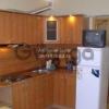 Продается квартира 1-ком 41 м² ул. Драгоманова, 14а, метро Позняки
