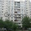 Продается квартира 1-ком 40 м² ул. Руденко Ларисы, 7, метро Позняки