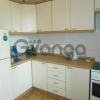 Сдается в аренду квартира 2-ком 57 м² ул. Ахматовой Анны, 43, метро Осокорки