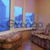 Сдается в аренду квартира 2-ком 100 м² ул. Героев Сталинграда, 6, метро Минская