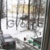 Сдается в аренду квартира 2-ком 45 м² ул. Леси Украинки, 14, метро Печерская