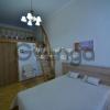 Сдается в аренду квартира 4-ком 110 м² ул. Михайловская, 24в, метро Площадь Независимости